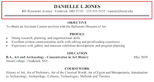 Resume Example Objective Samples Of Career Objectives On Resumes Bitacorita