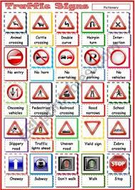 31 Best Traffic Signs And Symbols Images Traffic Signs