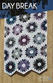 New Patterns! | Jaybird Quilts & Jaybird Quilts Adamdwight.com