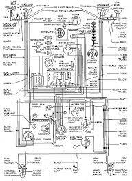 140 wiring diagram thames 300e van prior febuary 1955 small wiring diagram thames 300e van prior febuary 1955