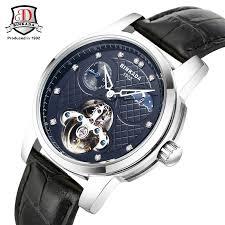 us 52 93 2017 binkada men s watches new fashion brand automatic us 52 93 2017 binkada men s watches new fashion brand automatic self wind watches mechanical watches