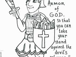 Apostle Paul Shipwrecked Coloring Page Apostle Paul Shipwrecked