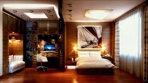 cozy bedroom design tumblr. Bedroom Design Tumblr Designs Rooms Ideas Room Decor Shop Hipster Diy Apartment Inspired Inspiration Pinterest Cheap Cozy Z