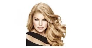 New Avon Advance Techniques Professional Hair Colour