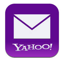 yahoo mail. Delighful Mail Yahoou0027s First Two Acquisitions In The Era Of CEO Marissa Mayer Werenu0027t Big  Splashy Deals As Many Including Me Had Anticipated They Were Modest U201cacquhiresu201d  On Yahoo Mail Y