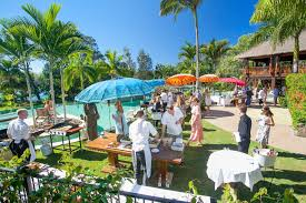 about noosa food wine