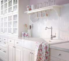 crystal furniture knobs. Crystal Cabinet Knobs Kitchen Traditional With None. Image By: IKEA Furniture T