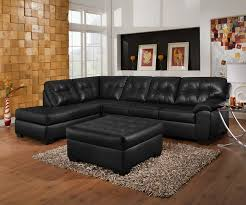 simmons 9568 showtime onyx sectional
