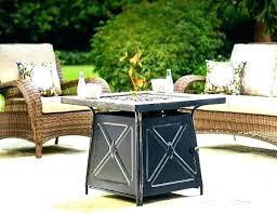 costco patio furniture furniture outdoor lawn furniture outdoor lawn furniture outdoor patio furniture sets lawn furniture costco patio furniture