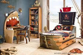 Bedroom Furniture For Boys Bedroom Cool Boys Bedroom Furniture Ideas Toddler Bedroom Sets