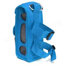 bose soundlink blue. soft neoprene bike carry travel case pouch for bose soundlink mini bluetooth speaker bose blue