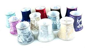 clip on lamp shades for chandeliers small clip on lamp shades chandelier lamp shades clip on
