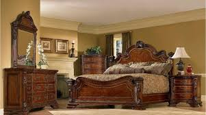 Rent A Center Bedroom Sets Best Home Design Ideas stylesyllabus