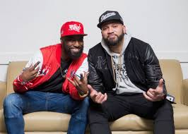 Victory Light Mero How N J S The Kid Mero Became One Of The Freshest Voices In