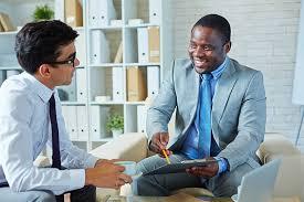 Pharmaceutical Representative Skills Of A Pharmaceutical Sales Representative Abacus Pharma A
