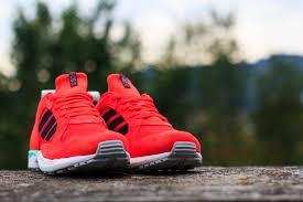 torsion adidas red. adidas zx 5000 response 80-90-00 torsion_02_result torsion red l