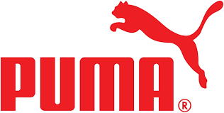 List of Puma s ads and commercials by Droga  New York