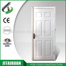 stunning 6 panel white interior doors with best 25 6 panel doors ideas on diy