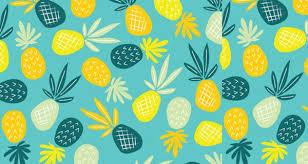 Free Patterns Enchanting Fresh Free Patterns 48 New Patterns Every Month