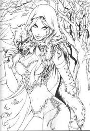 Princess Fairy Tales Coloring Pages Luxury 255 Best Grimm Fairy