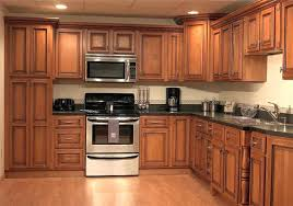 Full Image For Kitchen Cabinet Pulls Kitchen Cabinet Knobs Pulls And Handles  Hgtv Clean Kitchen Cabinet ...