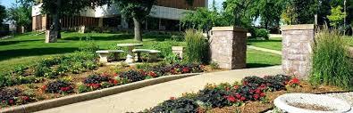 landscape garden centers sioux falls cozy landscape garden center falls gardening landscape garden center falls 8 landscape garden centers sioux