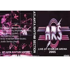Stabler Arena Seating Chart Wrestling Atlanta Rhythm Section Live At Stabler Arena 2003 Dvd
