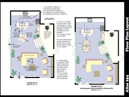 small office plans. Office Design : Small Plan Plans Layouts . F