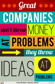 posters for office. Buy Motivational Posters For Office | Start-Up \u0026 Wall Art Prints Online India Vitamins \u2013 PosterGully