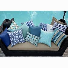 lovely world market outdoor pillows inspiration