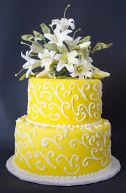 Beautiful Cakes And Bridals Wedding Cake Huntsville Al