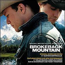brokeback mountain essay brokeback mountain researchomatic