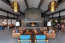 Hospitality Interior Design Unique Hospitality Interior Designers Best House Interior Today