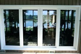 closet door frame standard closet door sizes door gratifying sliding glass door sizes standard enchanting full