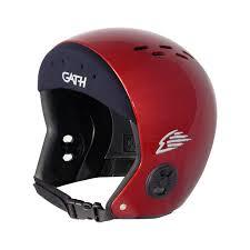 Gath Hat Neo Gath Sports