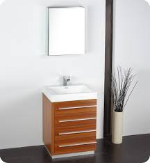 modern small bathroom vanities picture design ideas