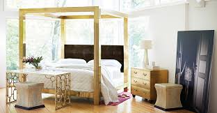 hollywood regency style furniture. Charming Glam Bedroom Furniture With Hollywood Regency Regard To Inspirations 4 Style N