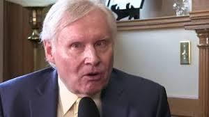Mormon Stories #919: Roger Hendrix - CES Director, Mission ...