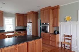 Fieldstone Cabinetry Google+ Within Outstanding Fieldstone Cabinets For  Your Home Decor