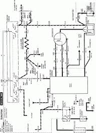ford starter relay wiring diagram wiring diagram ford starter relay wiring diagram wirdig