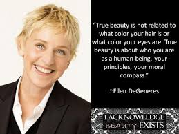 Celebrity Quotes About Beauty Best of Celebrity Quotes Collection Of Inspiring Quotes Sayings Images
