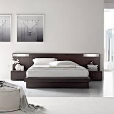 Kids Modern Bedroom Furniture Bedroom Modern Furniture Cool Water Beds For Kids Triple Bunk