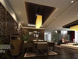 asian modern furniture. Modern Oriental Interior Design 90 Best Chinese Images On Asian Furniture