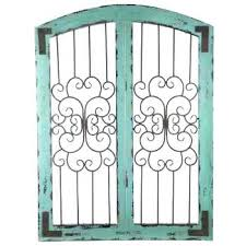 garden gate wall decor gate wall decor assorted metal wood wall decor heavy iron garden gate garden gate wall decor rusty metal  on iron gate wall art with garden gate wall decor wall art ideas design dark colours iron gate