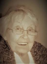 Obituary of Constance Marie Grant   Brenan's Funeral Homes & Cremat...