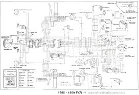 harley davidson wiring diagram download inspiration fresh 1985 harley davidson fxr wiring diagram harley davidson wiring diagram download inspiration fresh prepossessing fxr