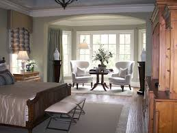 seating area in bedroom. Beautiful Bedroom IdeasInChoosingTheBestSeatingForYour For Seating Area In Bedroom D
