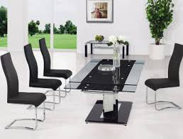 full size of dining extendable dining table and 6 chairs ravishing cky extendable dining table