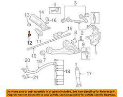 2007 chevy avalanche front suspension diagram wiring diagram and 2007 chevy tahoe front suspension diagram wiring diagrams source rh 10 11 2 ludwiglab de chevy avalanche suspension diagram of parts 2016 chevy