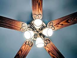 ceiling fan rattles how to quiet a noisy ceiling fan ceiling fan noise maker